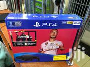 Playstation 4 New   Video Game Consoles for sale in Nairobi, Nairobi Central