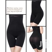 Powerful Tummy Shaping Bykers   Clothing Accessories for sale in Nairobi, Kasarani