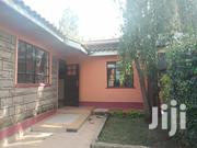 Bungalow For Rent In Ngong | Houses & Apartments For Rent for sale in Kajiado, Ngong