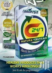 Liven Cappuccinno C24/7 For Sexual Wellness | Vitamins & Supplements for sale in Nairobi, Nairobi Central