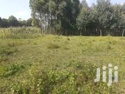 Two 1/4 Plots for Sale in Saroiyot/ Annex | Land & Plots For Sale for sale in Uasin Gishu, Ngeria