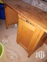 Table With Cabinet | Furniture for sale in Kiambu, Hospital (Thika)