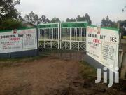 Painting & Drawing | Building & Trades Services for sale in Bomet, Chemagel