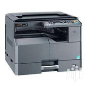 EPSON PHOTOCOPIER HP PRINTER REPAIR CENTER | Repair Services for sale in Nairobi, Nairobi Central