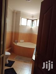 Spacious 3 Bedroom To Let | Houses & Apartments For Rent for sale in Nairobi, Nairobi Central