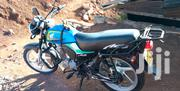 Indian 2017 Blue   Motorcycles & Scooters for sale in Nairobi, Kawangware