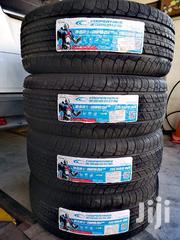 235/55r18 Cooper Tyre's Is Made In China | Vehicle Parts & Accessories for sale in Nairobi, Nairobi Central