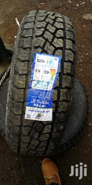 Tyre 265/70 R16 Sportrack | Vehicle Parts & Accessories for sale in Nairobi, Nairobi Central