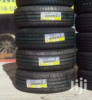 235/65/17 Accerera Tyres Is Made In Indonesia | Vehicle Parts & Accessories for sale in Nairobi, Nairobi Central