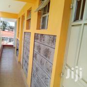 Houses To Let Let | Houses & Apartments For Rent for sale in Kajiado, Ongata Rongai