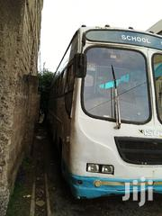 Isuzu TFR54 2002 White | Buses & Microbuses for sale in Nairobi, Nairobi West