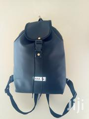 Handbags, Sling Bags And Monkey Bags At Affordable Prices.   Bags for sale in Kakamega, Sheywe