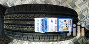 Tyre 235/60 R16 Aoteli | Vehicle Parts & Accessories for sale in Nairobi, Nairobi Central