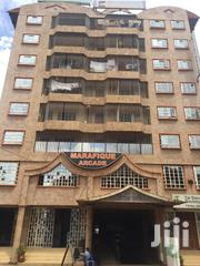 Marafique Hotel At Section 9 Thika | Party, Catering & Event Services for sale in Kiambu, Hospital (Thika)