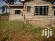 Building Cheap Houses For You | Building & Trades Services for sale in Nakuru, Nakuru East