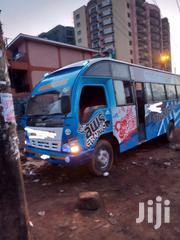 33 Seater Bus | Buses & Microbuses for sale in Nairobi, Nairobi Central