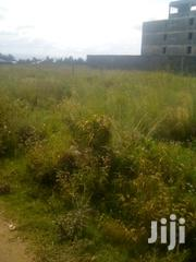 Commercial Plot in Lanet Runda Estate | Land & Plots For Sale for sale in Nakuru, Nakuru East