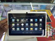 Tablet Atouch A32 For Kida .8gb 1gb Wifi Price 3399 | Tablets for sale in Homa Bay, Mfangano Island