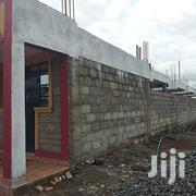 Prime Plot on Sale in Kimuka.Ngong | Land & Plots For Sale for sale in Kajiado, Ngong