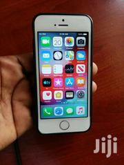Apple iPhone 5s 32 GB Gold | Mobile Phones for sale in Nairobi, Nairobi Central