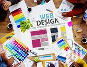 Web Design Homa Bay, Software Development, Android & iPhone Apps | Computer & IT Services for sale in Homa Bay, Homa Bay Central
