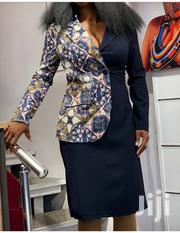 Skirt Suit | Clothing for sale in Nairobi, Westlands