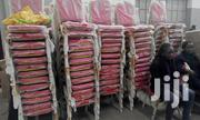 Banquet/ Conference Chairs | Furniture for sale in Nairobi, Ngara