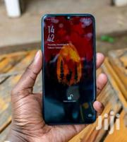 Oppo A7 | Mobile Phones for sale in Kisii, Kisii Central