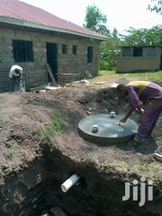 Biodigester For Residential, Rental And Commercial | Building & Trades Services for sale in Murang'a, Township G