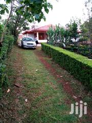 House And Plot Fo | Land & Plots for Rent for sale in Kisii, Kisii Central