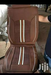 5seater Comfy Leather Seat Covers,Free Deliver Cbd | Vehicle Parts & Accessories for sale in Nairobi, Nairobi Central