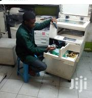 Repair And Servicing Photocopiers | Repair Services for sale in Nairobi, Nairobi Central