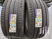 275/45r20 Goodyear Tyre's Is Made In South Africa | Vehicle Parts & Accessories for sale in Nairobi, Nairobi Central