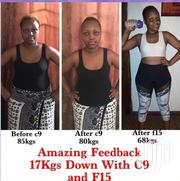 Look Good And Feel Better Once Again | Fitness & Personal Training Services for sale in Nairobi, Embakasi