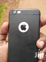 Apple iPhone 6 16 GB Silver | Mobile Phones for sale in Kisii, Kisii Central