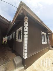 Newly Built 4 Bedsitters House For Sale With Nice Finish In Bamburi. | Houses & Apartments For Sale for sale in Mombasa, Bamburi