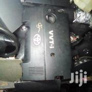 Engine Cover For Ractis | Vehicle Parts & Accessories for sale in Nairobi, Ngara