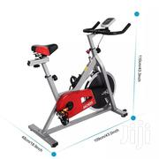 Spin Bikes. | Sports Equipment for sale in Nairobi, Karen