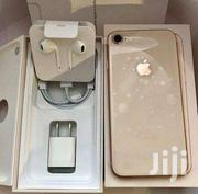 Brand New iPhone 8 64GB With 1 Year Warranty - Shop | Mobile Phones for sale in Homa Bay, Mfangano Island