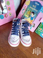 Baby Shoes | Children's Shoes for sale in Nairobi, Nairobi Central