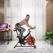 Gym Spin Bikes | Sports Equipment for sale in Nairobi, Nairobi South