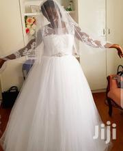 Wedding Gown. | Wedding Wear for sale in Nairobi, Ngara