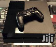 Used PS 4 Still New | Video Game Consoles for sale in Nairobi, Kahawa
