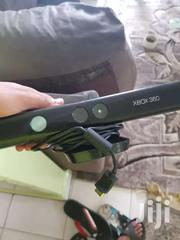 Xbox 360 | Video Game Consoles for sale in Mombasa, Tudor