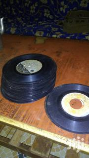 Record Discs For Record Players | CDs & DVDs for sale in Kirinyaga, Kiine