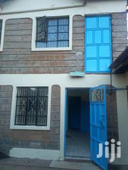 Executive Two Bedrooms To Let | Land & Plots for Rent for sale in Nairobi, Kahawa