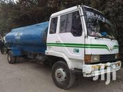 Clean Water Lorry Supply Services | Cleaning Services for sale in Nairobi, Zimmerman
