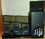 Home Theatre | Audio & Music Equipment for sale in Nakuru, Nakuru East