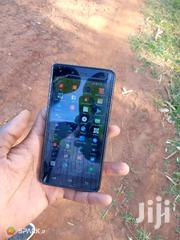 Infinix Hot 4 16 GB Gold | Mobile Phones for sale in Uasin Gishu, Moi'S Bridge