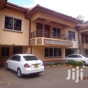 Elegantly Designed 5 Bedrooms Townhouse Plus Dsq. | Houses & Apartments For Sale for sale in Nairobi, Lavington